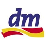 dmBio: Vielfalt entdecken & gewinnen!